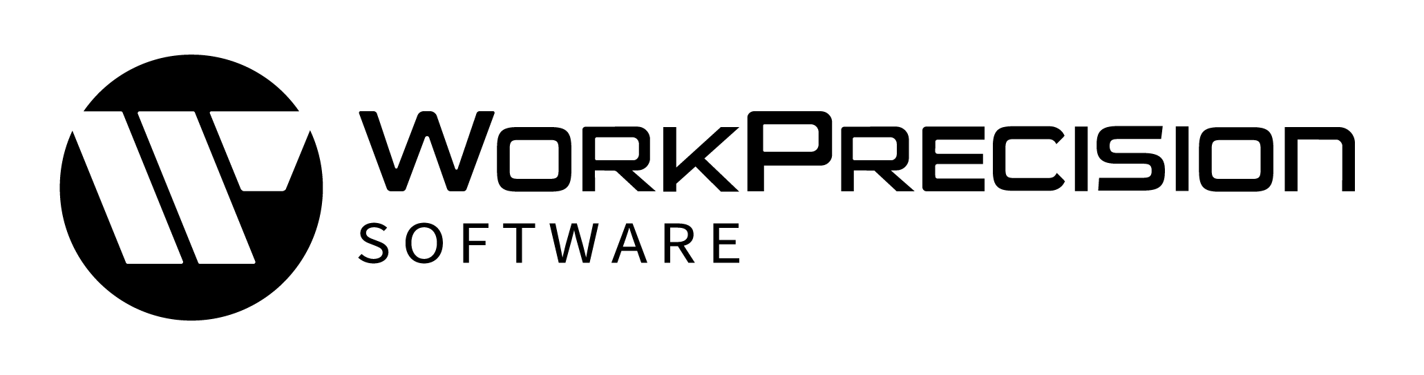 WorkPrecision